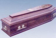 10-Italian-Pine-Piano-Finish-Casket
