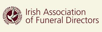 funeral_directors