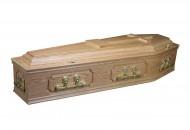 panelled-oak-coffin